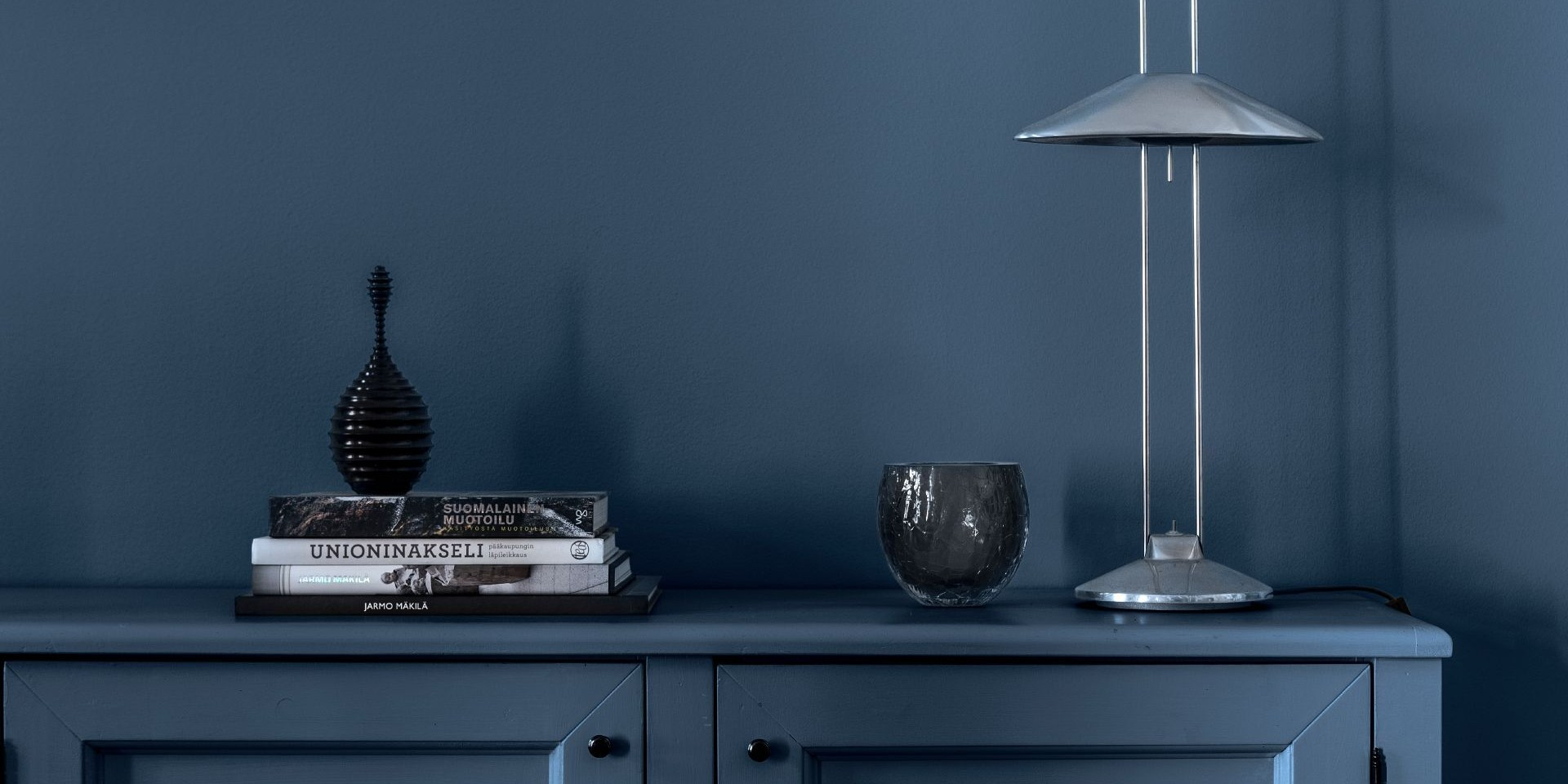 farby-do-salonu-Tikkurila-Color-Now-2019-Blend-L433Atlantis