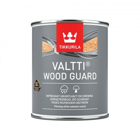 Valtti Wood Guard
