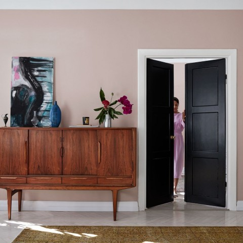 salon-w-stylu-Tikkurila-Feel-the-Color